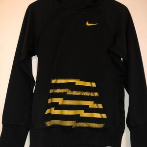 Nike Activewear Sweater